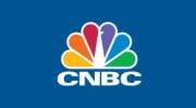 CNBC TV channel
